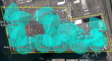 """New """"How-To"""" Videos from the Aruba 3D Outdoor Planner"""