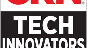 Aruba ClearPass Device Insight Was Named a Winner in the CRN 2019 Tech Innovator Awards for IoT Security