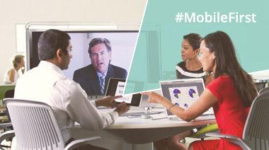Consider Modernizing Your Network Consumption Model