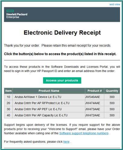 HPE Sales order.JPG