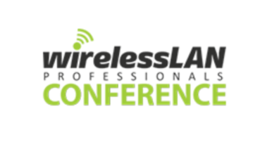 Top 3 Anticipated WLPC Sessions