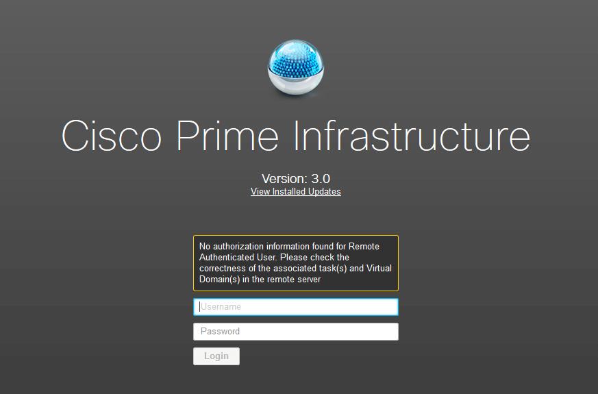 cisco-prime-login-error.png