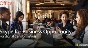 New Ways to Increase your Profitability with Microsoft