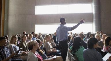 James Cook University's Move to ArubaOS 8