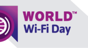 What Would You Do Without Wi-Fi?