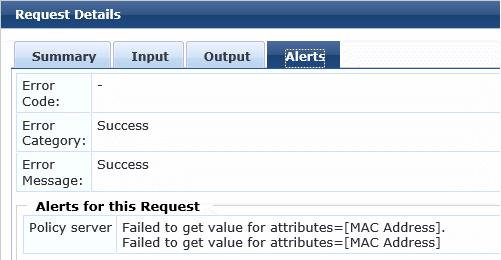 sophos-access-tracker-no-mac.png