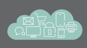 3 Reasons Cloud-Managed Networks are in Your Immediate Future