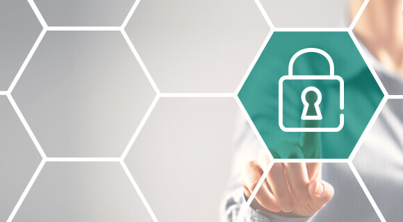 Multiplying the Power of Your Security Team with Entity360