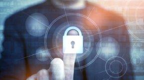 WPA2 Key Reinstallation Attacks
