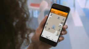 Corporate Campus Mobile App Checklist