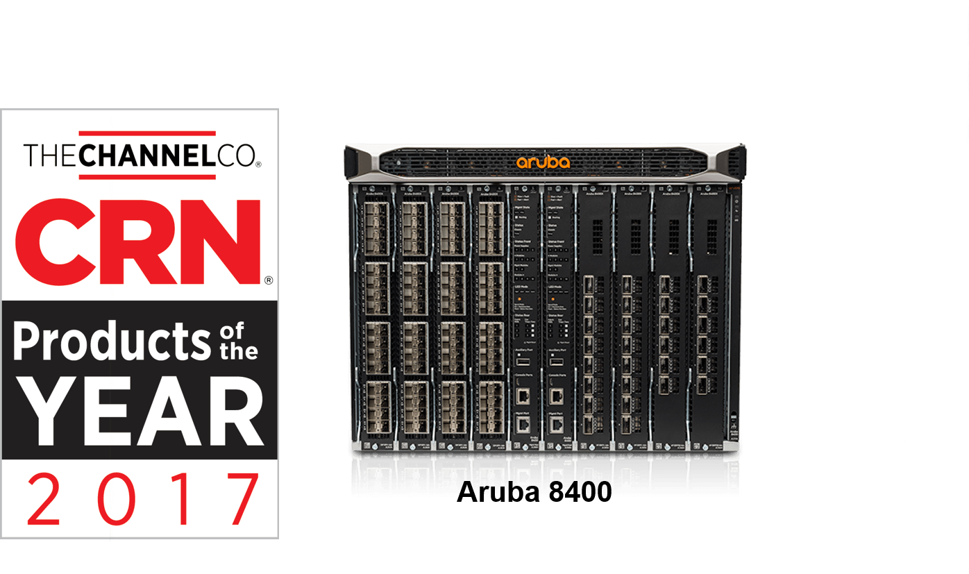 CRN product of the year with 8400.png