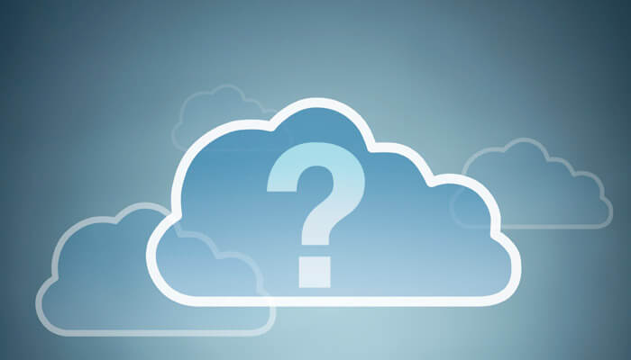 Cloud-Questions-to-Ask.jpg