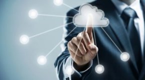 Six Questions to Ask When Choosing a Cloud-Managed Network