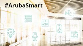Up Next: Smart Digital Workplaces