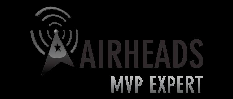 MVP_Expert_Grey.png