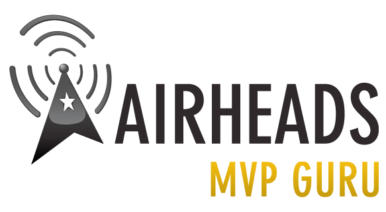 Announcing the Pioneer Airheads MVPs!