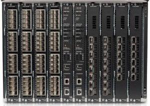 8400 Switch