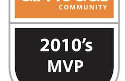 Aruba Airheads All-Decade MVPs