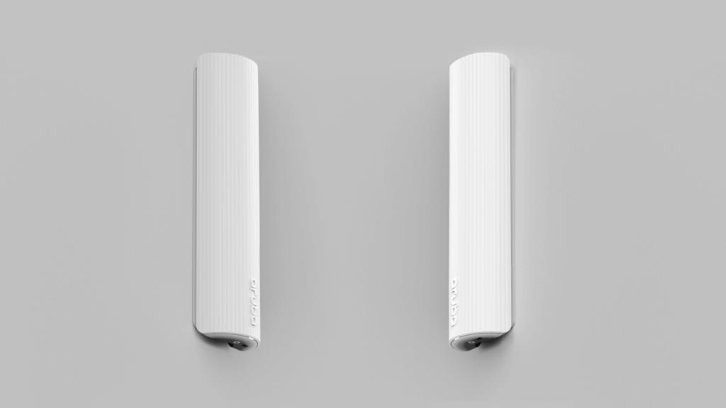 G-Series UXI Sensor
