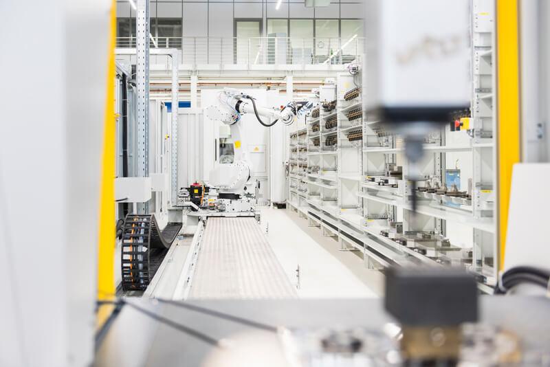 What's Inside: Aruba and Siemens IoT Infrastructure | Aruba Blogs