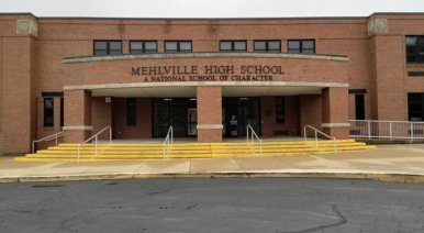 Mehlville School District, Missouri