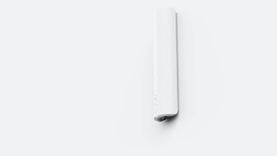Aruba UXI G-Series sensor.