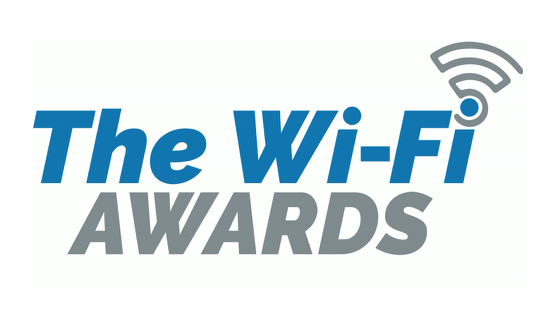 """The Wi-Fi Awards committee recognized Aruba's leadership in the network industry, stating """"Aruba is recognized across the industry as having played a key role in shaping the future of Wi-Fi."""""""