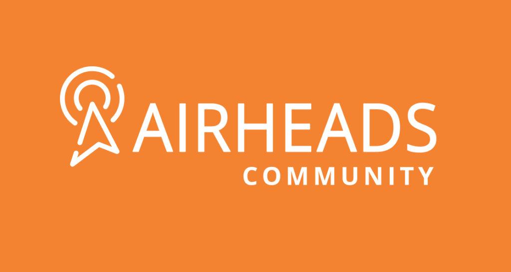 Airheads Community