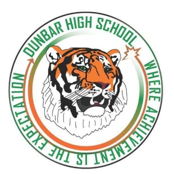 Aruba Academy Dunbar High School Florida
