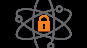 Captive Portal, why do I get those certificate warnings? | Aruba Blogs